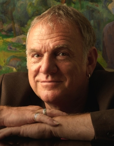 Ralph McTell April tour 2007