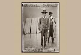 rmorris sharkmouth