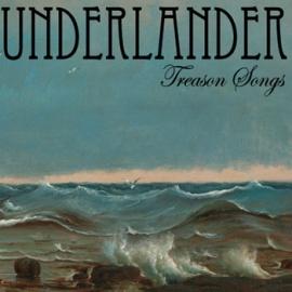 underlander