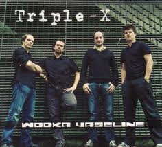 triplexcover