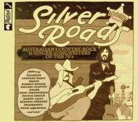 Boogie-Present-Silver-Roads-200x177