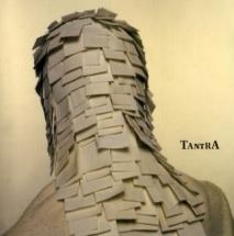 Tantra - [2005 BEL] - Tantra
