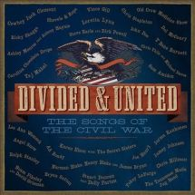 Divided-United-Songs-of-the-Civil-War-