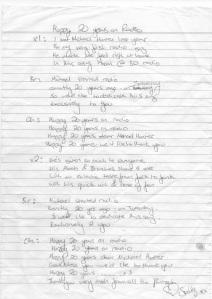 salty20 lyrics