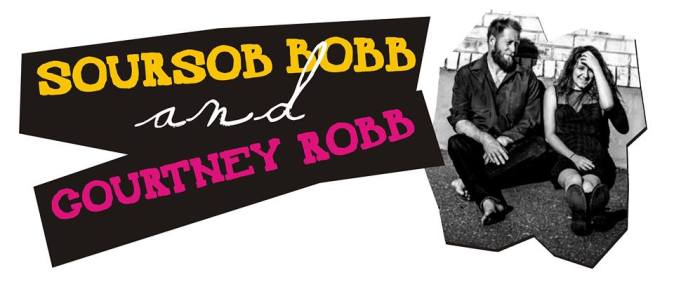 bob&robb