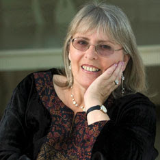 Judy Dyble 2