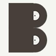 BSide logo