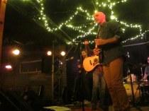 Goldstein, Wheatsheaf 12/6/15