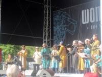 The Piyut Ensemble